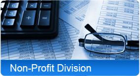 Non-Profit Division